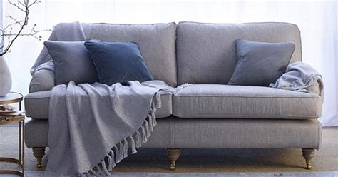 psychic sofa jobs race against time to save nearly 550 jobs at stricken sofa