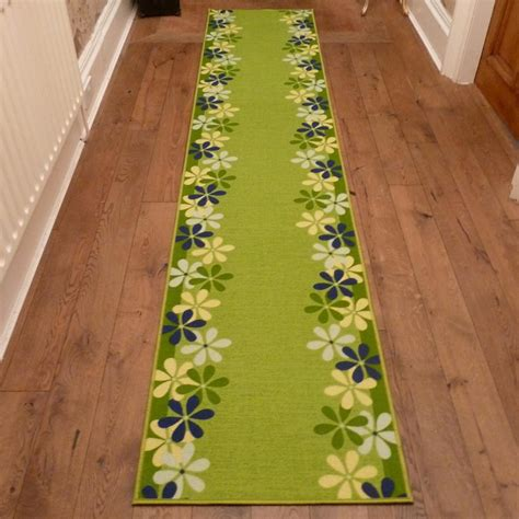 green rug runner green runner rug margerite carpet runners uk