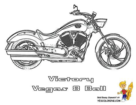motorcycle helmet coloring page bike helmet coloring pages