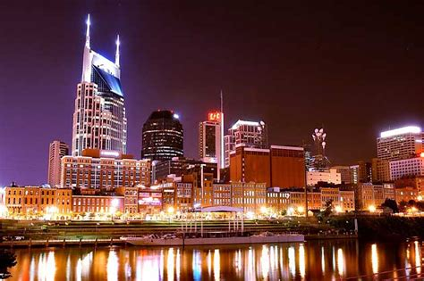 Nashville Tn Property Tax Records Nashville Tennessee Real Estate Is Affordable Nashville Tennessee Real Estate