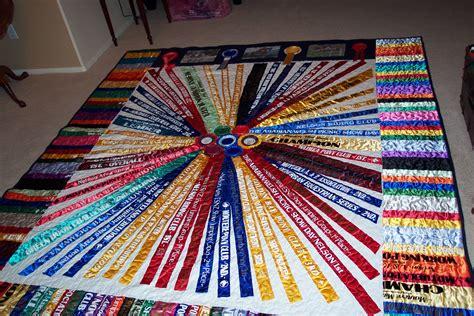 keepsake ribbon quilts quilts