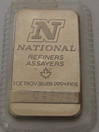 bullion silver bars & rounds price and value guide