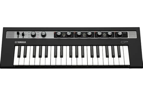 piano para el pequeo 0849786428 yamaha mini piano reface cp instrumentos teclados fnac es