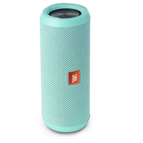 Speaker Portable Bluetooth Jbl jbl flip 3 portable bluetooth speaker teal prices