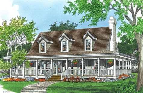 Wrap Around Porch House house plans with wrap around porches ideas house plans