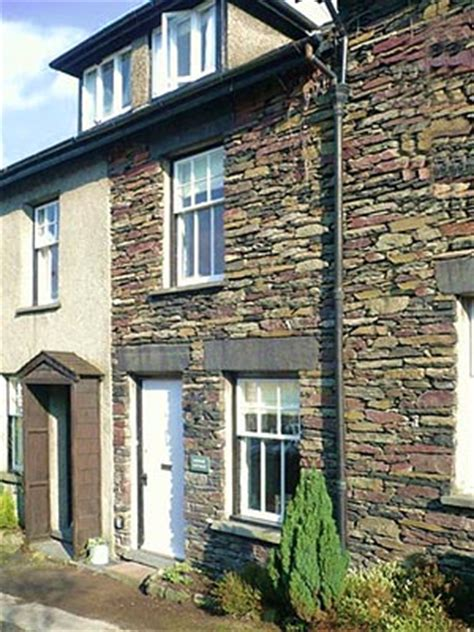 Bonnie Cottage Ambleside by Bonnie Cottage Ambleside