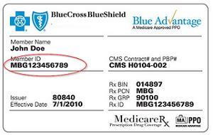Ids insurance - Cheap insurance austin tx