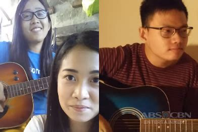 theme song dolce amore ang suso covers by dolce amore fans