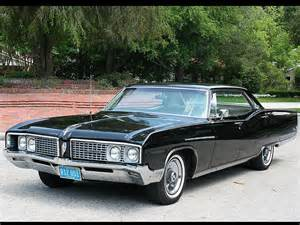 Buick Electra 225 1968 301 Moved Permanently