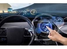 Likely Cars of the Future