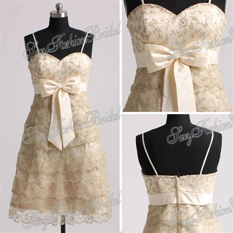 dress pattern of lace aliexpress com buy spaghetti strap a line natural waist