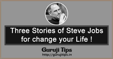 biography of steve jobs in hindi pdf motivational stories of steve jobs stay hungry stay foolish