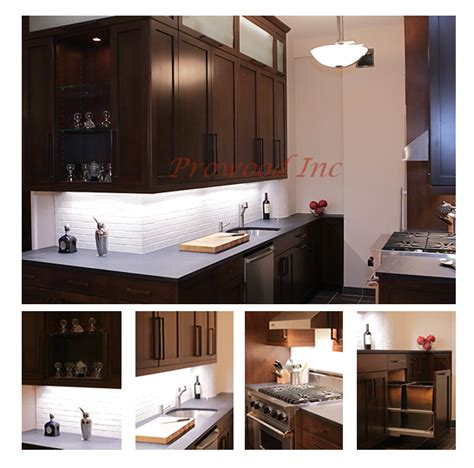 kitchen cabinets brooklyn kitchen cabinets in brooklyn ny home decorating