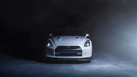 gtr nissan wallpaper nissan skyline gtr 2013 wallpaper