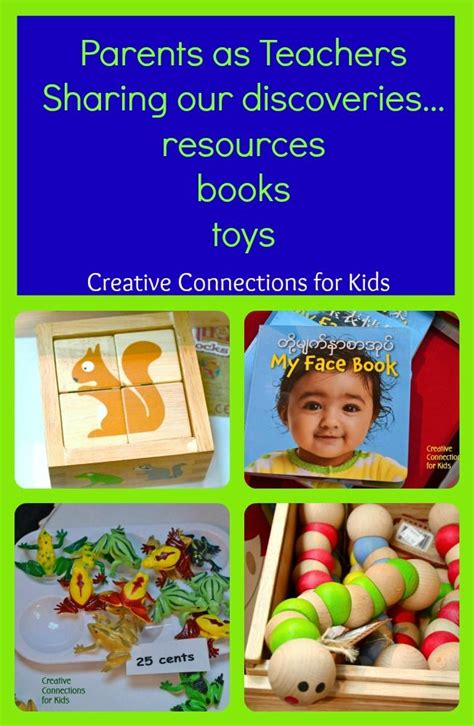 back to the conference special books 20 best images about preschool conferences on