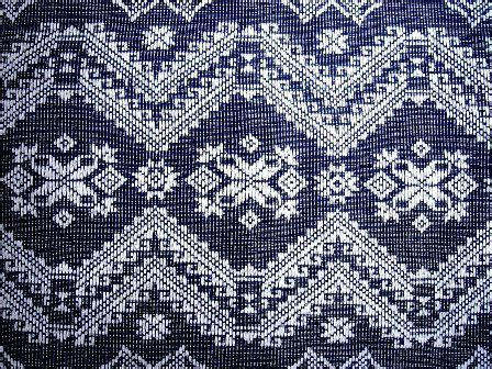 ethnic pattern meaning 17 best images about philippine traditional design on