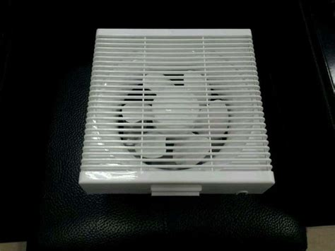 portable kitchen exhaust fan kitchen extractor fan outstanding portable kitchen