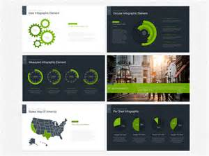 Powerpoint Template Designer by Powerpoint Presentation Template Design By Slide Deck