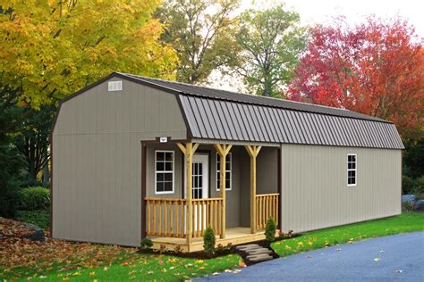cost to build a house in arkansas storage sheds and cabins birmingham alabama durable