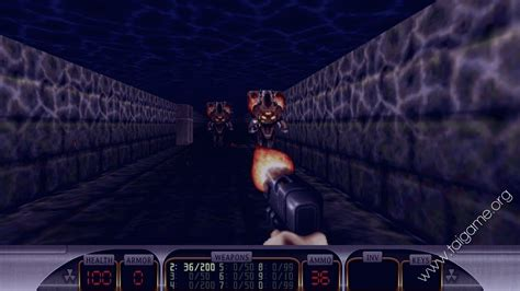 best duke nukem duke nukem 3d megaton edition free