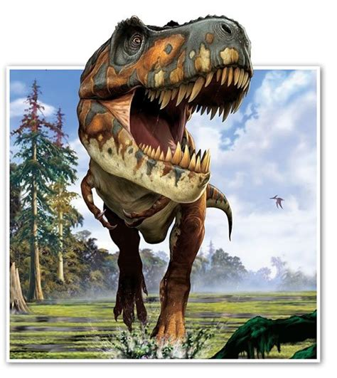 The Deadliest Dinosaurs Meet The Dinosaurs meet some deadly dinos national geographic
