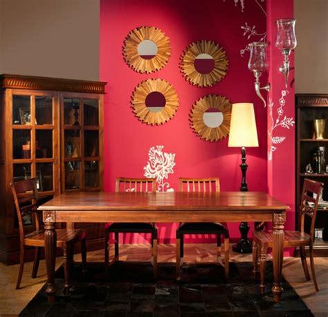 orientalische wandgestaltung orientalische wohnzimmer ideen m 246 belideen