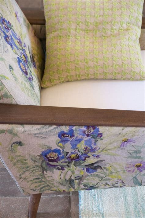 danish upholstery fabric 206 best images about fabric on pinterest shabby chic