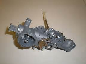 Gift Wrapping Storage Ideas - oem briggs amp stratton engine carburetor carb 299437 297599 new parts amp accessories