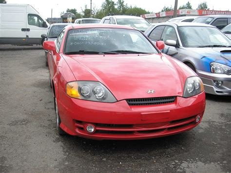 manual repair free 2006 hyundai tiburon regenerative braking how do i fix 2003 hyundai tiburon sliding side door service manual replace thermostat on a