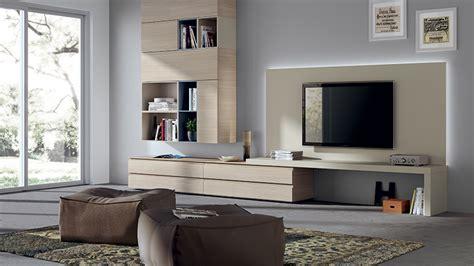 divani scavolini come arredare il soggiorno