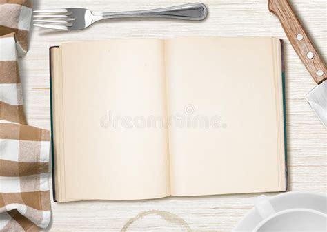kitchen table book kitchen table book the kitchen table book paperback target the kitchen table book 1 427