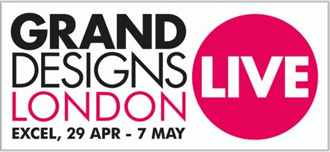 grand design home show london lanai outdoor living exhibiting at grand designs live