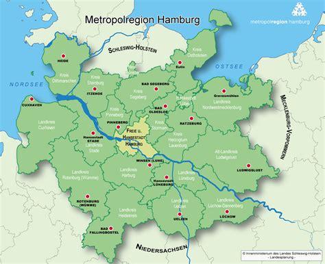 Hamburg Karte by Restaurant Atlas Hamburg Karte