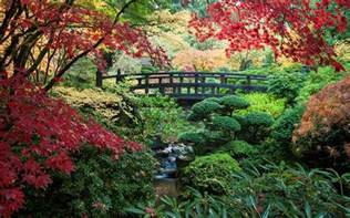 Most Beautiful Garden America S Most Beautiful Gardens Travel Leisure