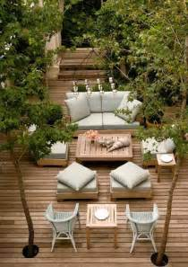 Patio Inspiration 40 Amazing Design Ideas For Small Backyards