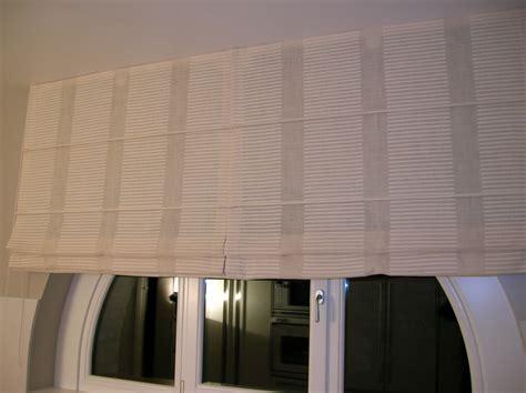 tende a pacchetto steccate pannelli termoisolanti