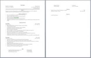 Office Junior Description Template by Healthcare Resume Receptionist Resume