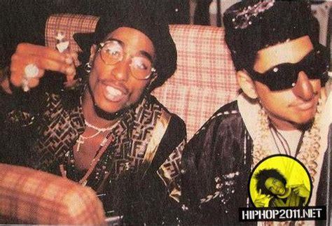 tupac and digital underground the all around the world digital underground pac last call