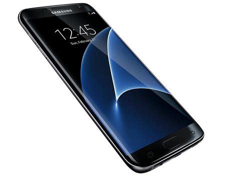 Samsung S7 Edge Ori Copotan Non Test recensione samsung galaxy s7 edge qualescegliere it