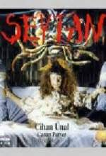 seytan the exorcist film izle şeytan the turkish exorcist sinemalar com