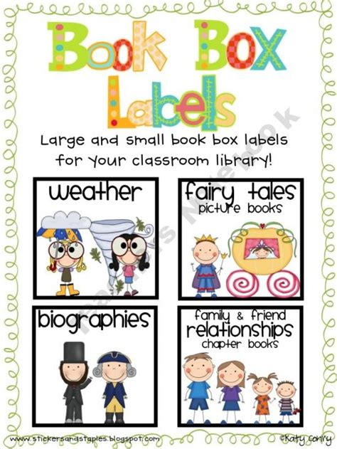 printable library labels 25 best ideas about library classification on pinterest