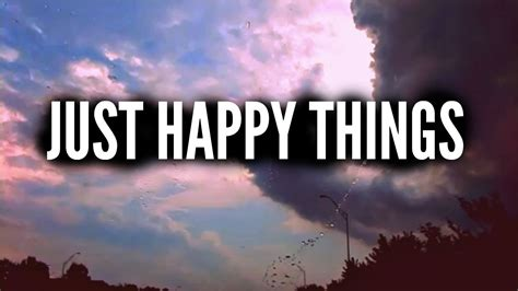 5 Things To Be Happy About by Happy Things Pictures To Pin On Pinsdaddy