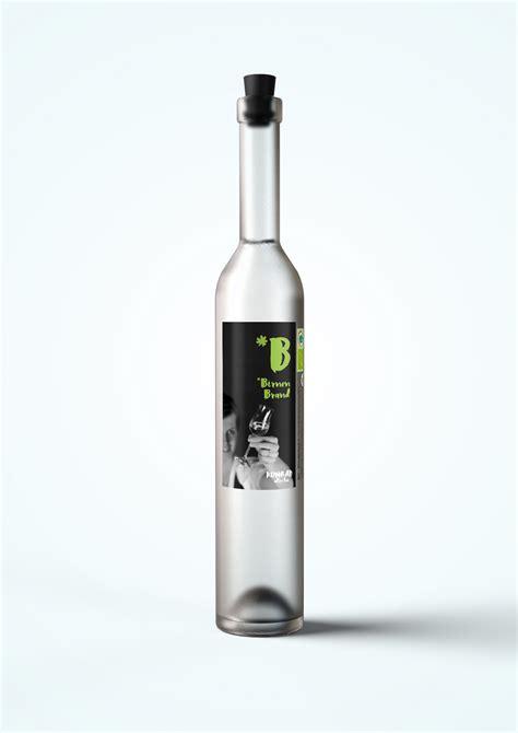Etiketten Designen by Etiketten Design Schnaps Werbebueromaurer