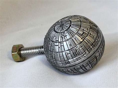 Wars Drawer Knobs by 275 Best Images About Gadgetsin On Darth