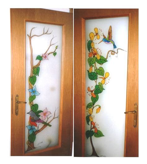 disegni di porte disegni su porte in vetro con porte in vetro scorrevoli