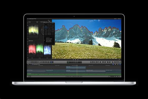 final cut pro or adobe premiere which one is better final cut pro x vs adobe premiere pro what s best for
