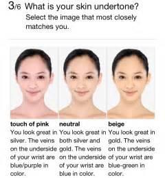 Skin tones make up pinterest