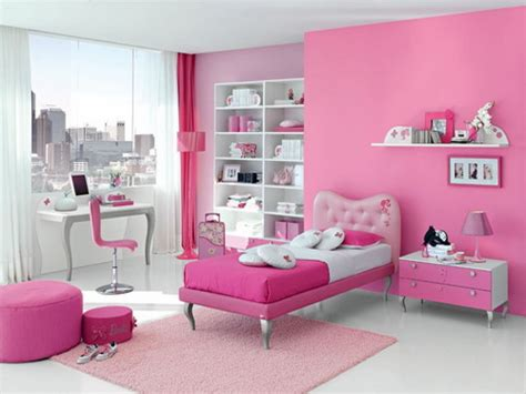 schlafzimmer rosa streichen beautiful pink bedroom paint colors 9 house design ideas