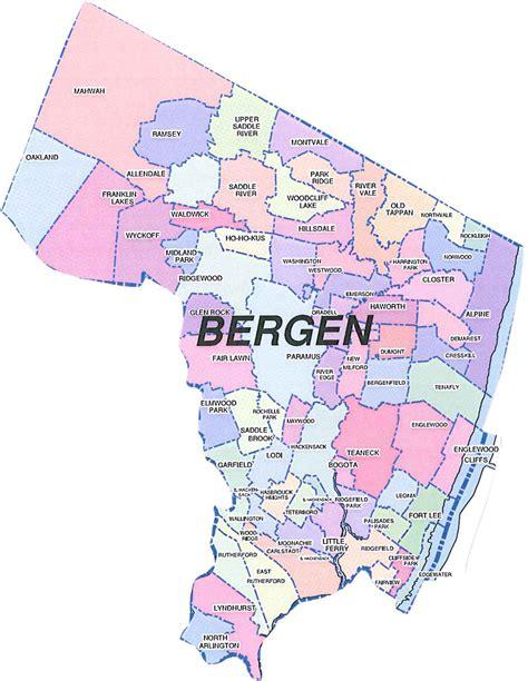 southeast appliance repair burlington wi bergen county zip code map zip code map
