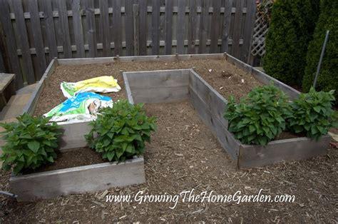 Garden Bed Layout Home Garden Design Layout Dmk Mandala Chicken Planning And Dec Garden Trends